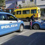 Cronaca. Scuolabus sottoposti a fermo amministrativo a Falcone e Rometta