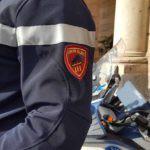Cronaca.  Messina, 43enne pregiudicato arrestato per furto