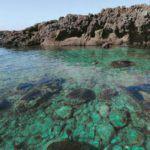 Cultura. L'isola di Ustica protagonista all'Università Roma Tre