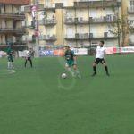 Serie D. Messina corsaro anche in dieci uomini, Sancataldese battuta 2-1