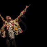 """Teatro. Messina, """"Kean"""" in scena al Clan Off"""