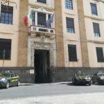 Cronaca. Arrestato avvocato a Catania per truffa aggravata e autoriciclaggio