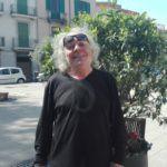 Attualità. Giacomo Valenti si propone gratuitamente per organizzare eventi a Barcellona