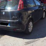Cronaca. Scontro tra auto a Barcellona: due feriti, una donna in gravi condizioni