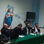 Attualità. Barcellona, problematiche ospedaliere: incontro tra i deputati e il Comitato della salute