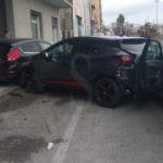 Cronaca. Rocambolesco incidente in provincia di Messina