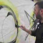 Arte. Le opere di Alex Caminiti in mostra a Palermo