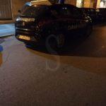 Cronaca. Controlli notturni nel Barcellonese: dieci tra denunce e segnalazioni