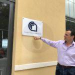 """Politica. Amministrative 2018 Messina, De Luca: """"Potenziare servizi sociali e centri diurni per autistici"""""""