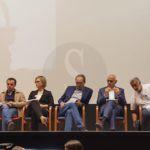 Politica. Amministrative 2018 Messina, candidati a confronto: De Luca accusa Bramanti di avere le domande già pronte