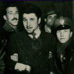 """Cronaca. Barcellona PG, morto Ezio Barbieri, noto come """"il bandito dell'Isola"""""""
