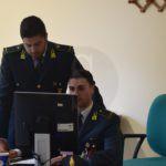 """Cronaca. Caltanissetta, operazione """"Acheronte"""": 20 avvisi di garanzia per frode e reati ambientali"""