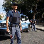 "Cronaca. Messina, operazione ""Quartieri Sicuri"": otto persone denunciate e diversi controlli in città"