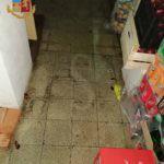 """Cronaca. Messina, operazione """"Quartieri Sicuri"""": controlli a tappeto della Polizia in città"""