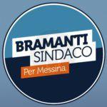 Politica. Amministrative 2018 Messina, tutte le liste di Bramanti
