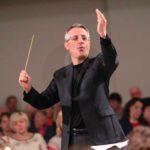 Musica. Gran finale per la stagione concertistica della Filarmonica Laudamo
