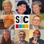 Eventi. La Settimana delle Culture trasforma Palermo in palcoscenico e museo diffuso