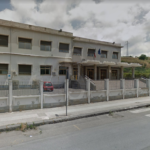 Il Tribunale di Barcellona PG condanna carabiniere per abuso d'ufficio e stalking e lo assolve dall'accusa di estorsione