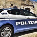 Messina, occupava marciapiede per vendere frutta e verdura: Polizia sequestra tutto al rivenditore