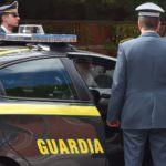 Cronaca. Caltanissetta, ente di formazione truffa sui contributi statali : denunciato titolare