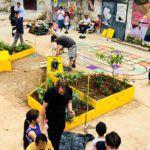 """Cultura. A Palermo il laboratorio """"Analisi di comunità e rigenerazione urbana"""""""