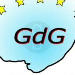 """Politica. I Grilli del Golfo domenica in piazza con l'evento """"La Barcellona che vorrei"""""""