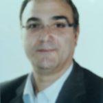 Politica. A Barcellona Antonio Raimondo è il nuovo assessore della giunta Materia