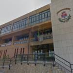Politica. Depositate le liste dei candidati a sindaco a San Filippo del Mela