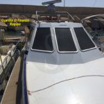 Cronaca. Lotta all'evasione a Ragusa: sequestrate case e barca a imprenditore nullatenente