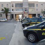 Cronaca. Ragusa, lotta all'evasione: sequestrati beni per 1 milione di euro a imprenditore