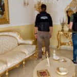 Cronaca. Dichiara di essere nullatenente: sequestrati beni per 300.000 euro a Catania