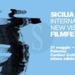 Cinema. Al via a Palermo ai Cantieri Culturali della Zisa l'ottava edizione del Sicilia Queer Fest