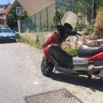 Cronaca. Messina, rapina in ufficio postale: la Polizia arresta i tre malviventi
