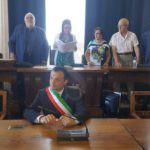 Politica. Messina, aperto il vaso di Pandora di Comune e partecipate: situazione gravissima all'ATM