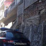 Cronaca. Messina, cade dal primo piano di un palazzo: 80enne muore a Bordonaro