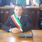 """Politica. Anche il sindaco De Luca vittima degli scherzi de """"La zanzara"""""""