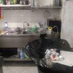 """Cronaca. Messina, operazione """"Quartieri Sicuri"""": cinque arresti e diversi controlli in città"""
