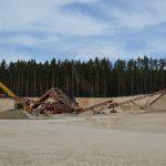 """Ambiente. Villafranca Tirrena, Gestam: """"Con noi solo benefici per l'ecologia e occupazione"""""""