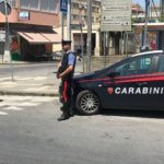 Cronaca. Perseguitava la ex convivente, 46enne arrestato a Furnari