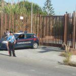Cronaca. Aggredisce donna a Ganzirri: arrestato marocchino