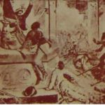 """Libri. """"La primavera dei popoli"""", l'eroismo dei Camiciotti nella Messina del 1848"""