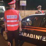Cronaca. Lotta al lavoro nero, blitz dei Carabinieri nel Messinese: irregolari 13 aziende e 19 dipendenti