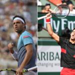 Tennis. Cecchinato nella storia, batte Novak Djokovic in quattro set e va in semifinale al Roland Garros