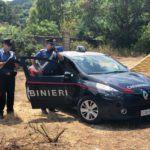 Furti nei cimiteri di Villafranca Tirrena, numerose denunce presentate ai Carabinieri
