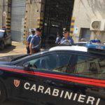 Cronaca. Rave party con alcol e droga, denunciati 42 giovani a Messina