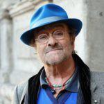 Musica. I Futura in concerto a Palermo omaggiano Lucio Dalla