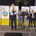 Politica. Cateno De Luca è il nuovo sindaco di Messina: lo ha scelto il 65,28% dei votanti