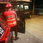 Cronaca. Messina, movida, droga e alcol: controlli a tappeto dei Carabinieri in tutta la città