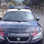 Cronaca. Barcellona PG, interdetto dalla professione medico 45enne accusato di palpeggiamenti su una minore