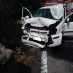 Cronaca. Messina, incidente mortale sulla SS 113: perde la vita una donna di 56 anni